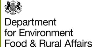 Department for environment food and rural