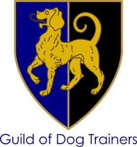 Guild of Dog Trainers