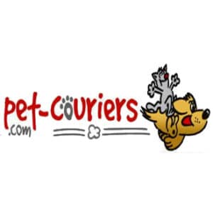 pet couriers