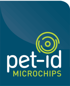 Pet Idmicrochips